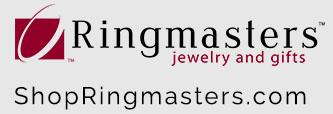 RingMasters